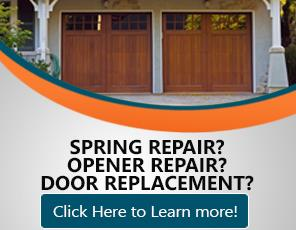 Company - Garage Door Repair Woodinville, WA